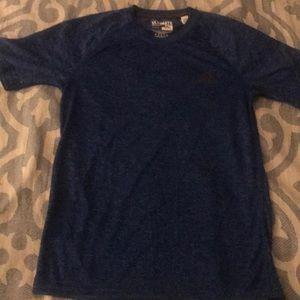 Adidas Ultimate Tee shirt